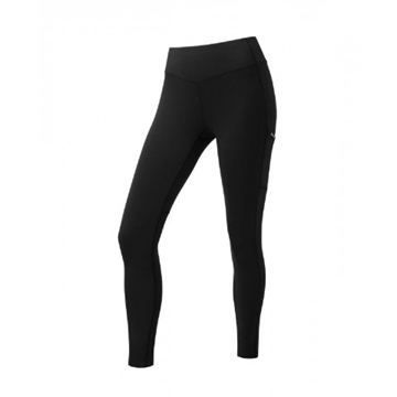 Tracking tights MONTANE sorte