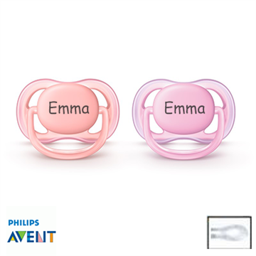 Avent air 0-6 mdr
