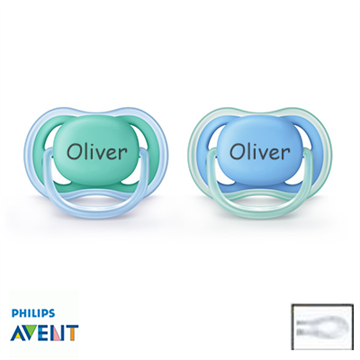 Avent air 6-18 mdr