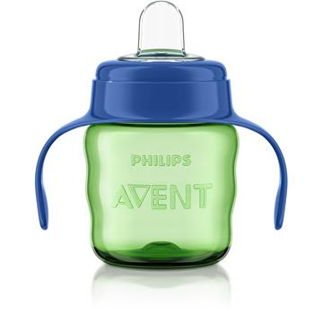 Philips avent spout drikkekop